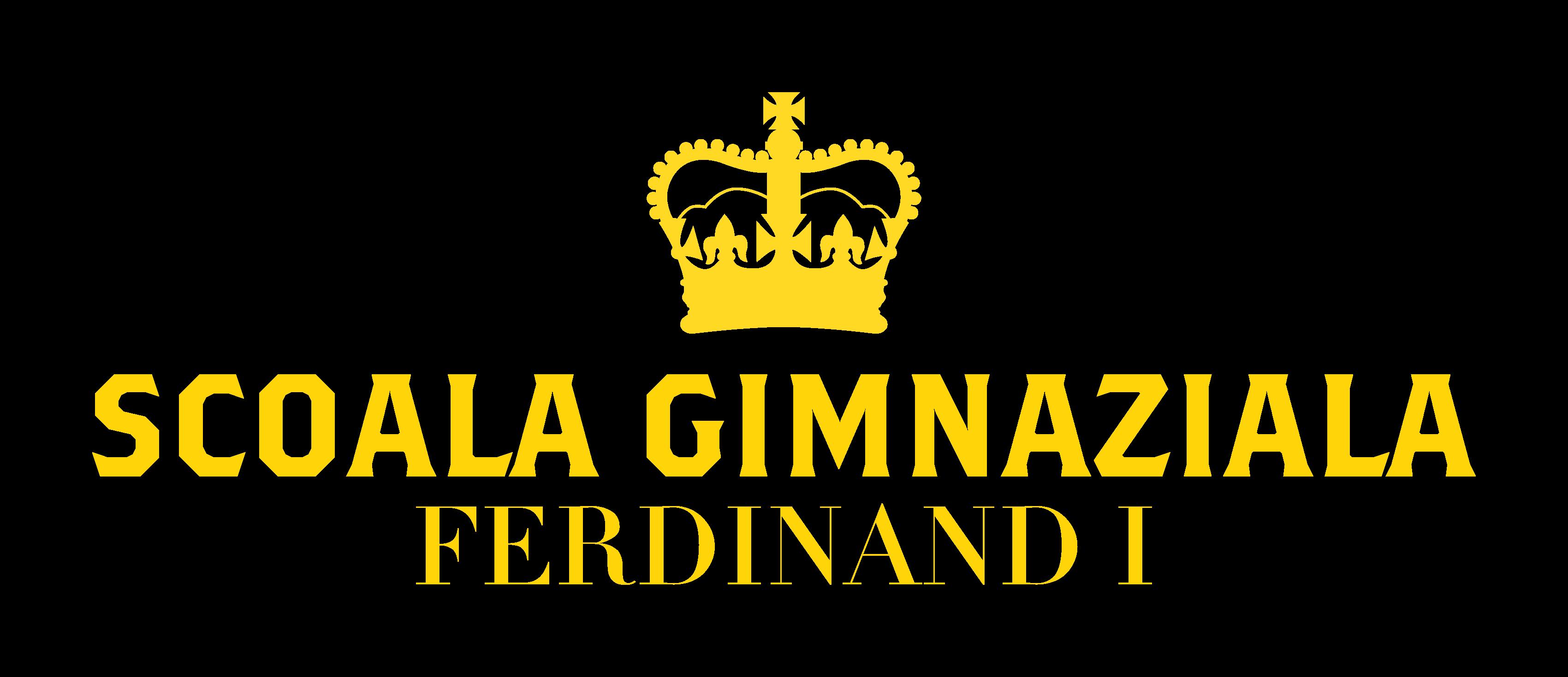 Ferdinand ingles
